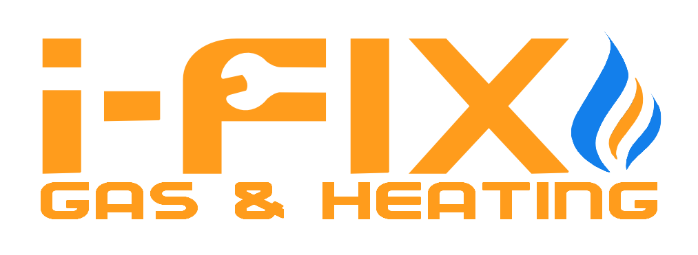 i-Fix Gas & Heating